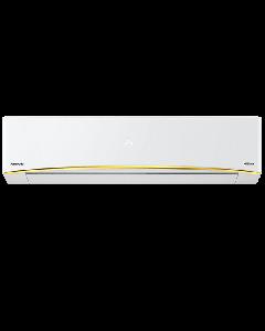 Inverter KU COMPACT SERIES 1.5 Ton Split AC 3 Star