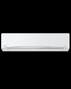 MirAIe, PM 2.5 Filter 1.5 Ton 4 Star Inverter
