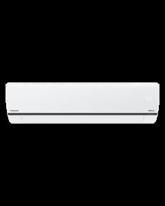 Inverter WU Advance Series Split 2.0 Ton 4 Star